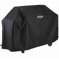 BeefEater Premium 4 Burner Gas Barbecue Cover