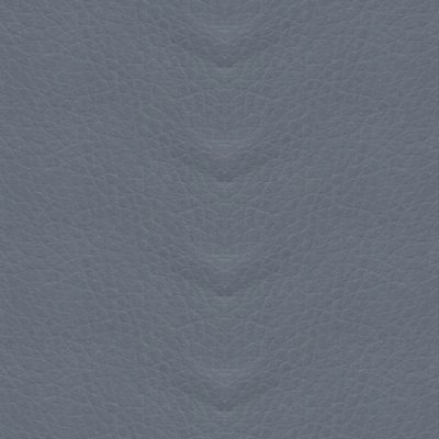 Care & LeisureManhattan Plains Pewter