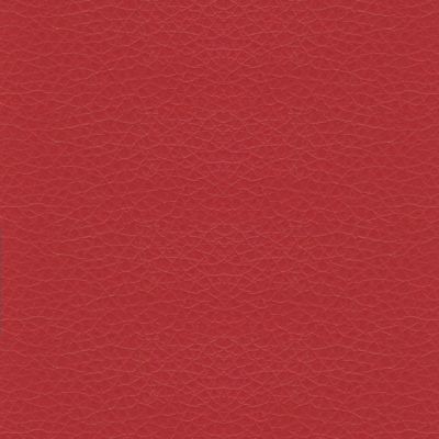Care & LeisureManhattan Plains Red